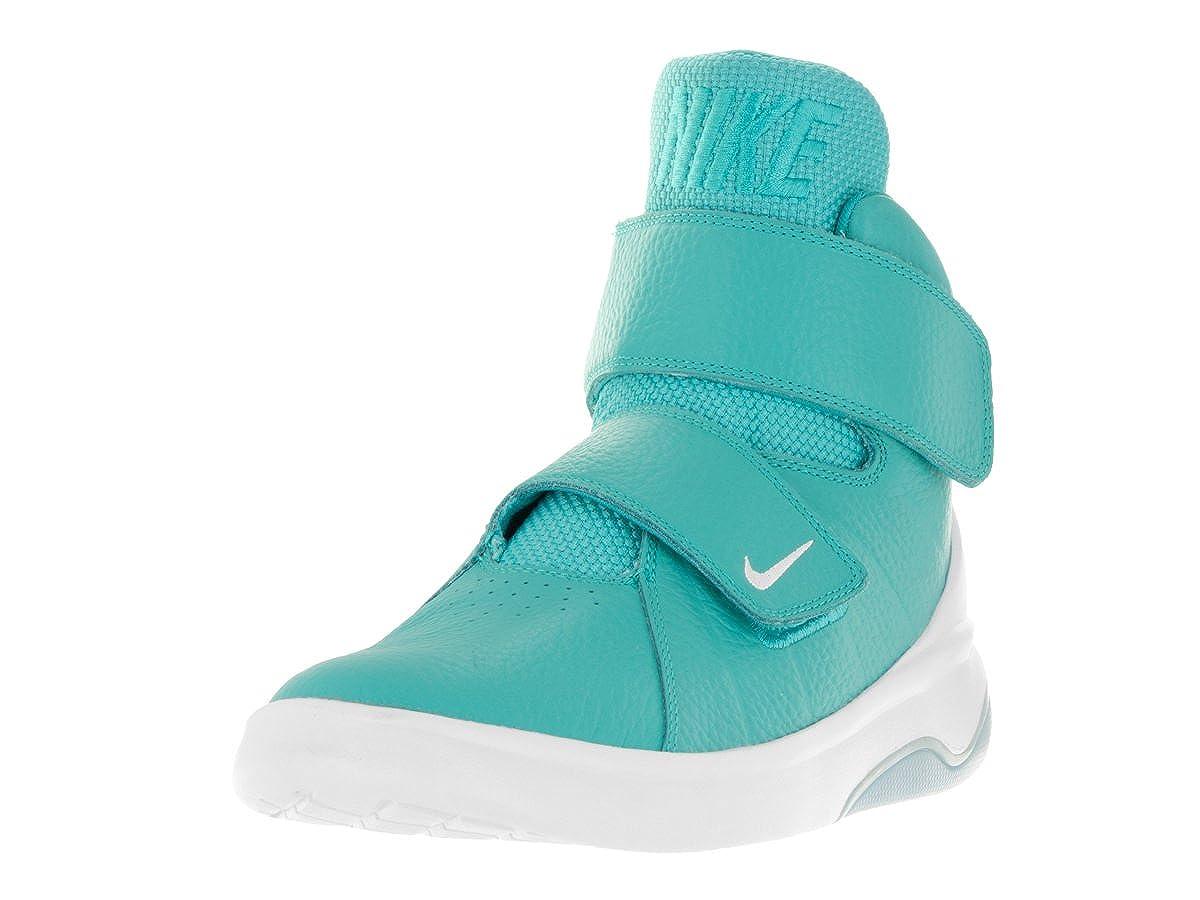 Nike Kids Marxman (GS) Basketball Shoe
