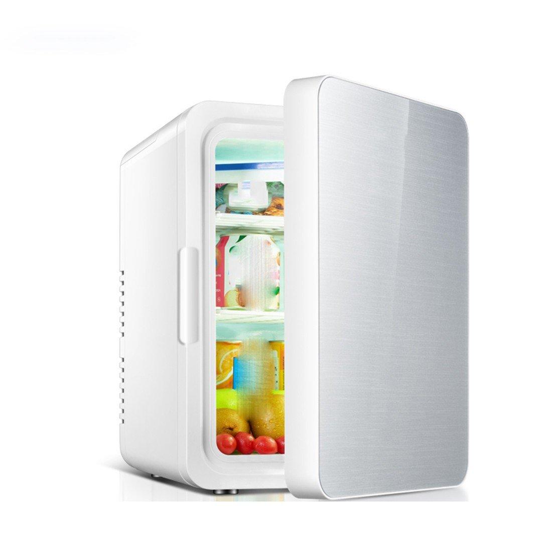 STAZSX Refrigerador del refrigerador de la Leche Materna del ...