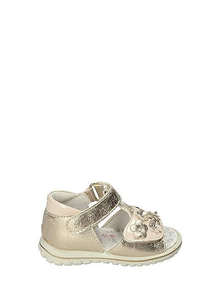 Bambinoamazon 3378411 E Borse Sandalo Itscarpe Nwpkz8n0xo Primigi odCBerx