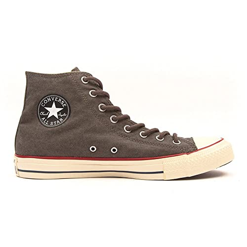 all star converse da uomo