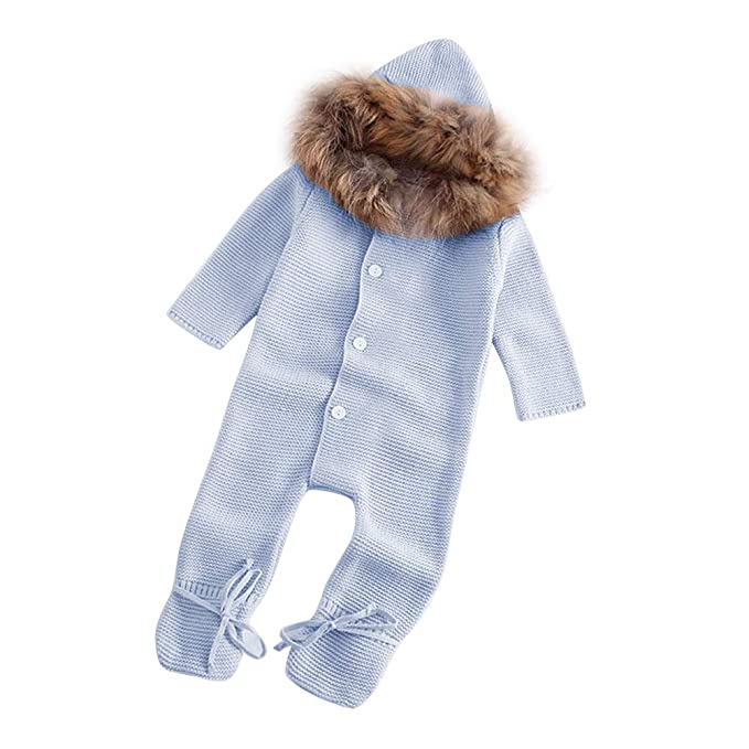 ARAUS Kids Winter Sweater Boy Girl High Collar Knitted Pullover Autumn Warm Clothes 1-7 Years