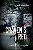 Craven's Red, Daniel P. Coughlin, 1939769493