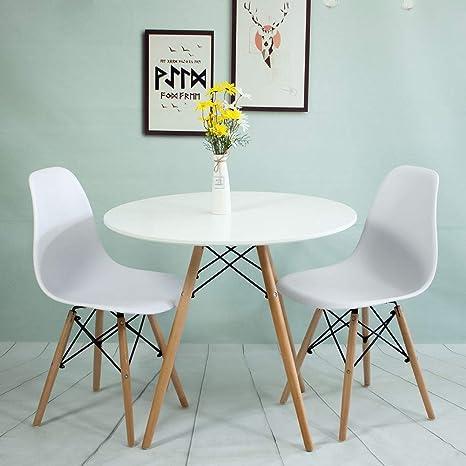 Genérico H Set Office Dini con sillas e Coffee Me café ...