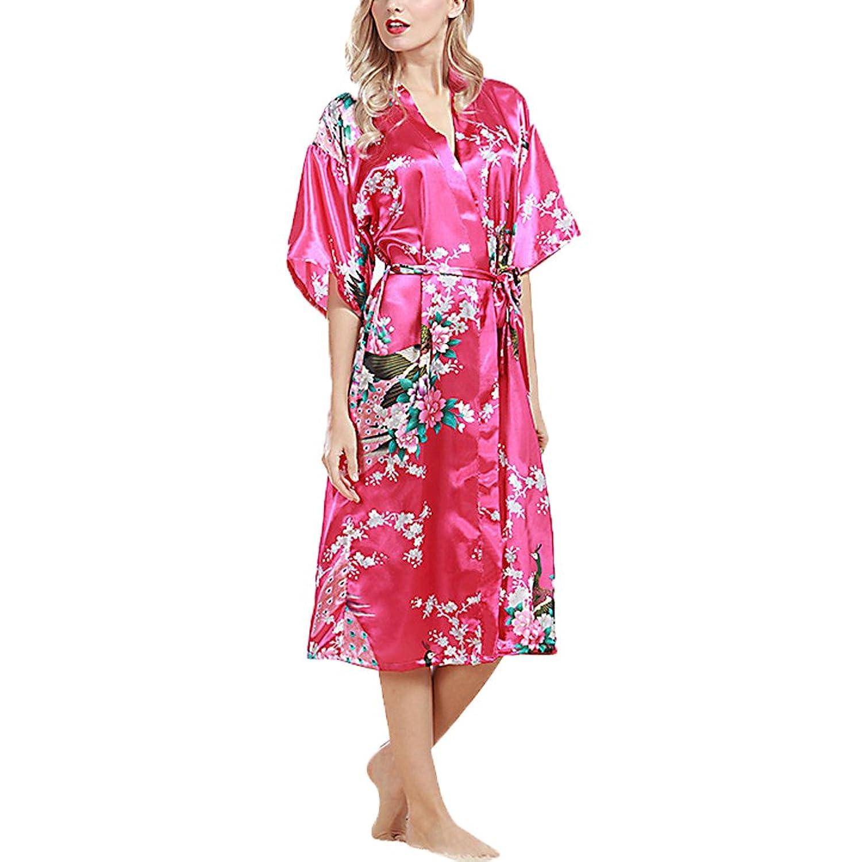 7958fb9fc Sleepwear   Robes