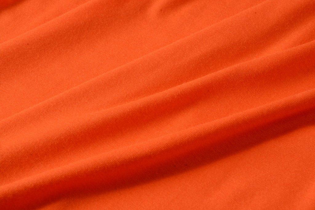 be434c9b72824 LARACE Women Short Sleeves Flare Tunic Tops for Leggings Flowy Shirt ...