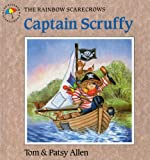 Captain Scruffy, Tom Allen and Patsy Allen, 0460881043