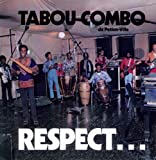 Respect... (LP + MP3 Download)