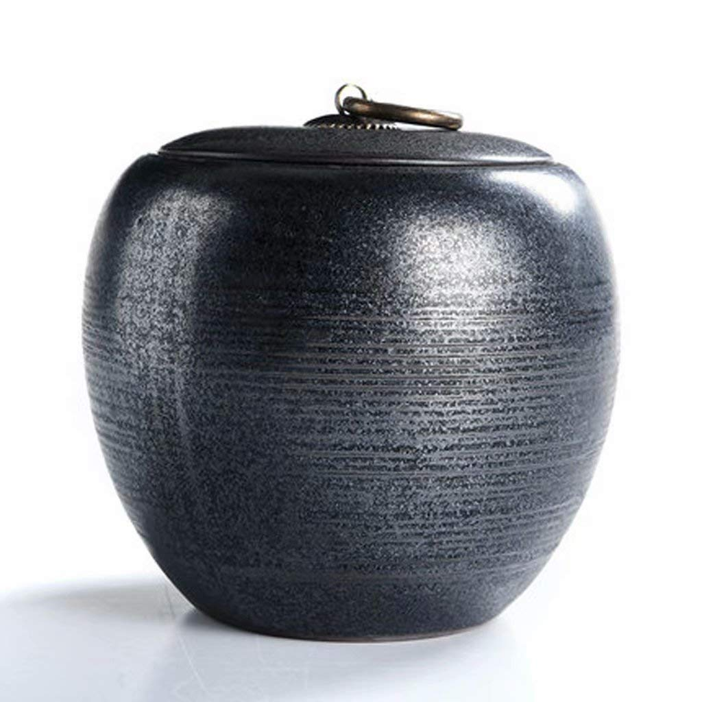 C Steel Poynton Tree Adult Cremation Urn for Ashes Urn1212  12cm