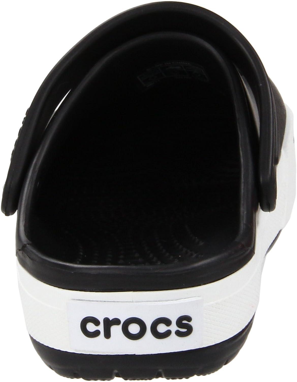 8e83adbed9a Crocs Crocband II