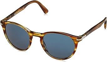 TALLA 49. Persol Gafas de sol Unisex Adulto