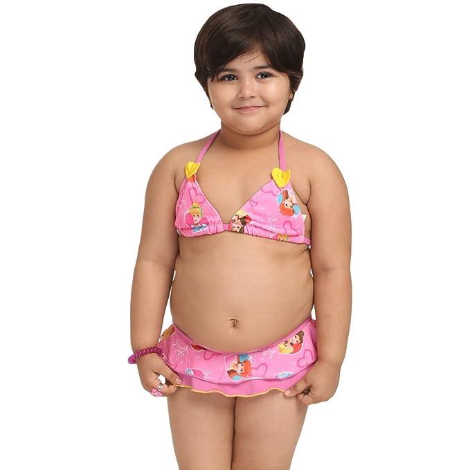 indeed buffoonery, beach hot bikinis girls nn opinion you commit error