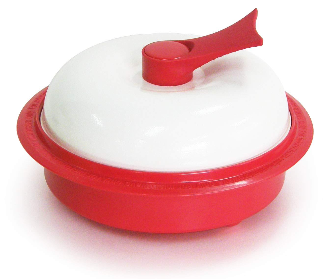 RANGEMATE MICROWAVEABLE COOKWARE (Multi Cooker)