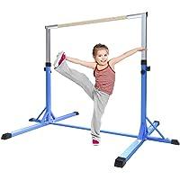 Amazon Best Sellers Best Gymnastics Horizontal Bars