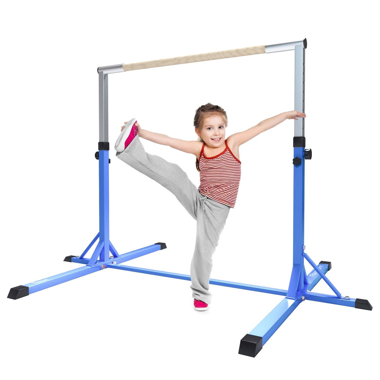 Fbsport Gymnastics Training Kip Bar