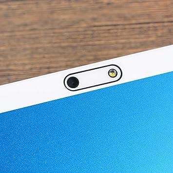 MXECO Global Tablet Android 7.0 OS 10 pulgadas tablet 4G FDD LTE Octa Core 4GB RAM 32GB ROM 1280 * 800 IPS 2.5D Glass Tabletas para niños 10 10.1: Amazon.es: Bricolaje y herramientas