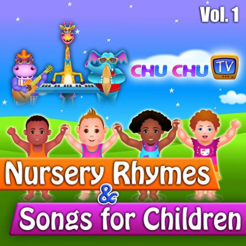 folk music for kids - 4