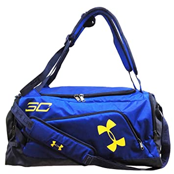 97b7ab6939ab UNDERARMOUR アンダーアーマー ステフィン・カリー バックパック リュック ダッフルバッグ UA CONTAIN DUO