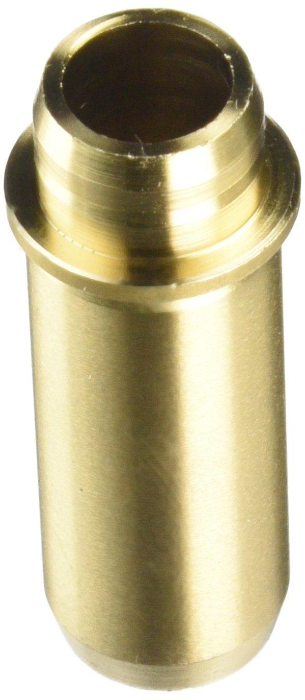 ETENGINET VG0016 Cylinder Head KSMOTORSERVISVANSRO