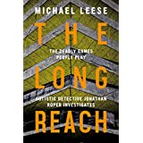 The Long Reach: British Detective (Jonathan Roper Investigates Book 3)