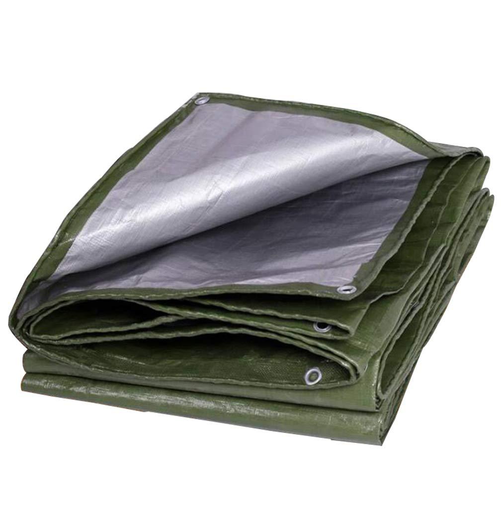 35m M-Y-L Abdeckplanedauerhafte Qualität Plane, Zeltboden, wasserdichte Abdeckung Dachabdeckung und vieles mehr,3  5m