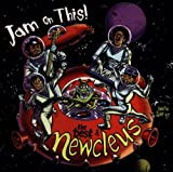 Jam on This: Best of Newcleus