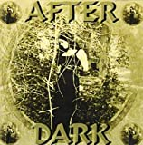 After Dark by After Dark