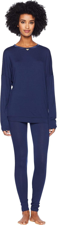 Emporio Armani - Pijama - para Mujer