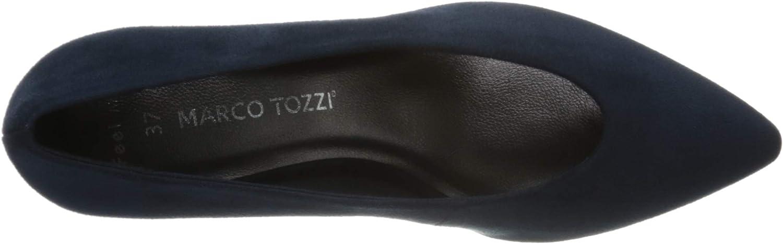 MARCO TOZZI 2-2-22416-34 Escarpins Femme