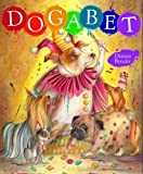 Dogabet, Dianna Bonder, 1552859401