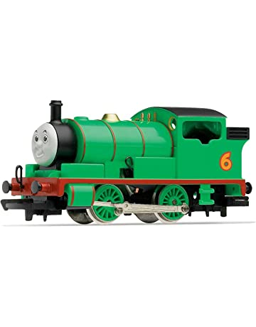 c690e8661279 Locomotives - Toys at Amazon.co.uk