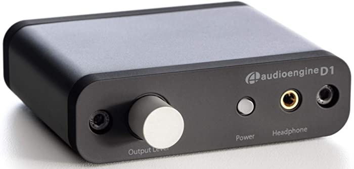 Top 9 Desktop Mic Dac