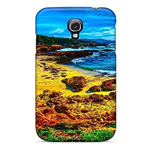 Galaxy Case New Arrival For Galaxy S4 Case Cover - Eco-friendly Packaging(jRynEMZ1656srbde)