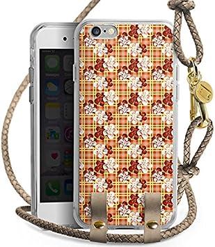 coque iphone 6 avec laniere