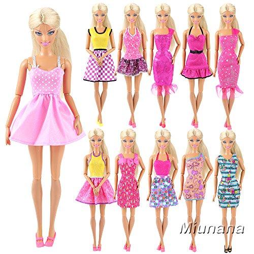 Durable Modeling Miunana 20 10 Traje De Ropa Casual Con