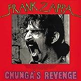 Chunga's Revenge [LP]