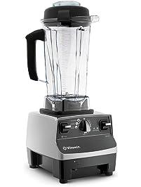 Amazon Com Blenders Small Appliances Home Amp Kitchen