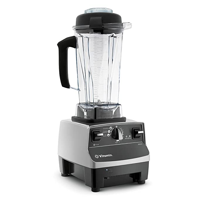 Top 10 Cuisinart Food Processor Dlcxpn 20 Cup