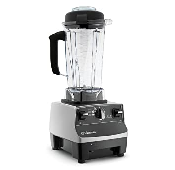 The 8 best value blender