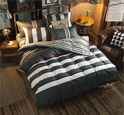 teen bed sets full size - 9