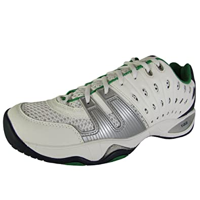Best Tennis Shoes for Plantar Fasciitis