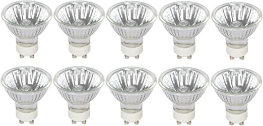 Ceiling Dining Light Guard Protector Shade Reccessed Light Case MR16//GU10 50W