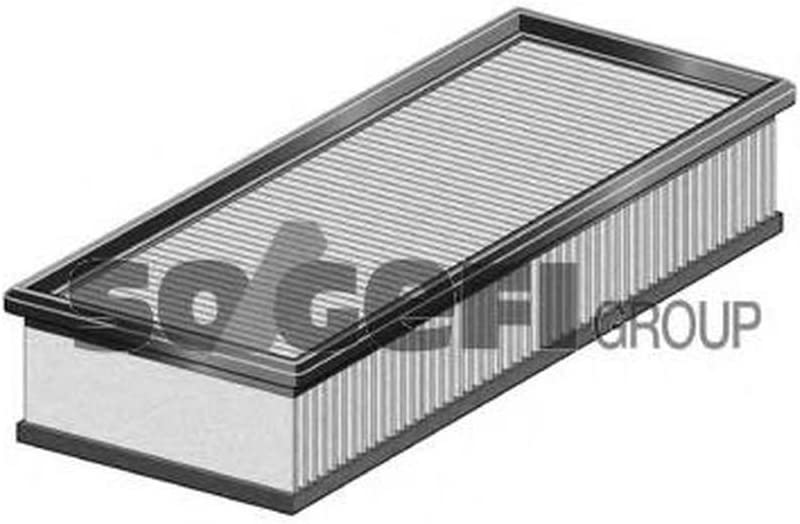 Bosch F026400058 CAR AIR Filter S0058