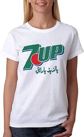 kharbashat T-Shirt for Women, Size