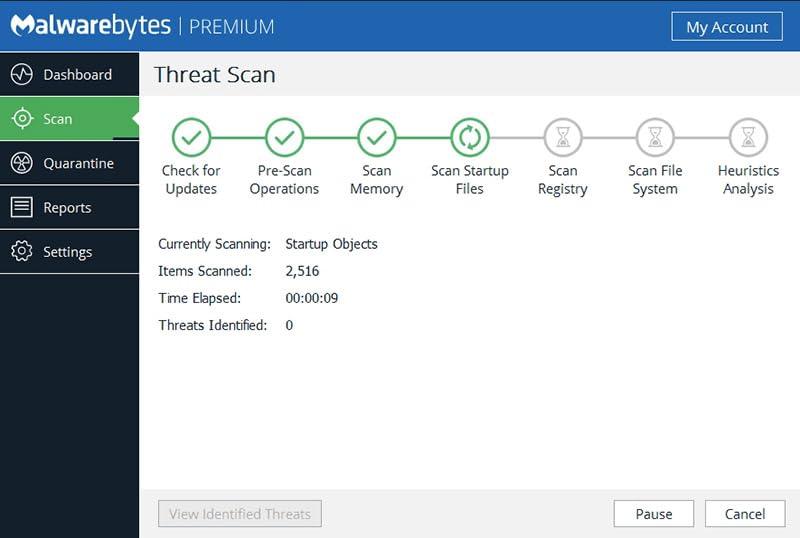 is malwarebytes premium worth it