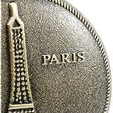 Montre gousset style vintage, Paris
