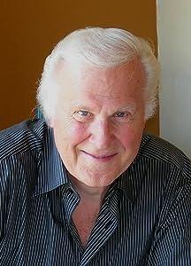 Peter B. Bos