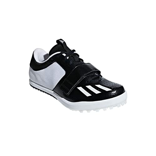 slip on trainers for men adidas