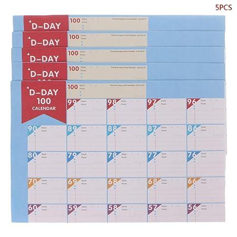 Brilcon - Calendario de cuentas, planificador de trabajo ...
