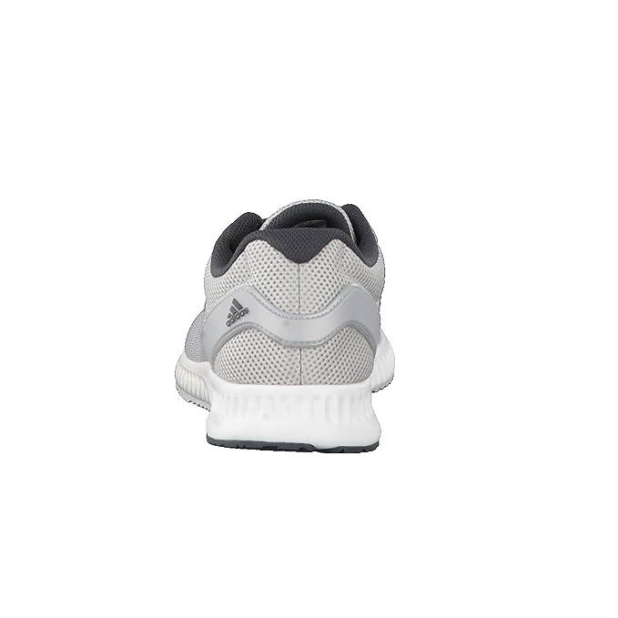 new styles 35e93 b2654 adidas Sonic Bounce M - Chaussures de Sport pour Homme, Bleu - (OniclaNegutigrpumg)  47 13 Amazon.fr Sports et Loisirs