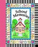 Pocketful Of Memories School Memories